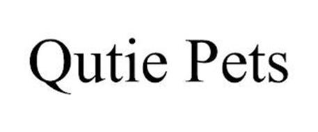QUTIE PETS
