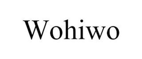 WOHIWO