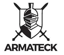 ARMATECK