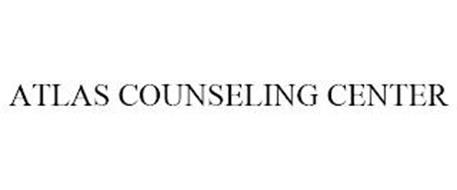 ATLAS COUNSELING CENTER