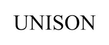 UNISON