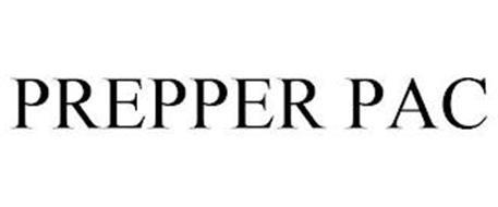PREPPER PAC