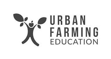URBAN FARMING EDUCATION