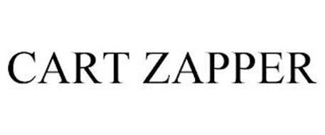 CART ZAPPER