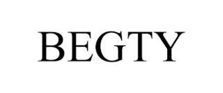 BEGTY