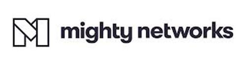 M MIGHTY NETWORKS