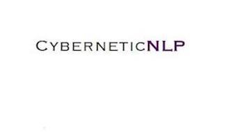 CYBERNETICNLP