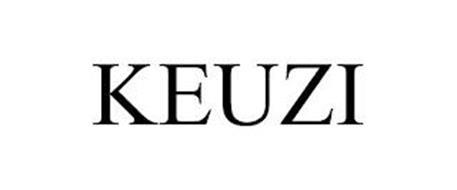 KEUZI