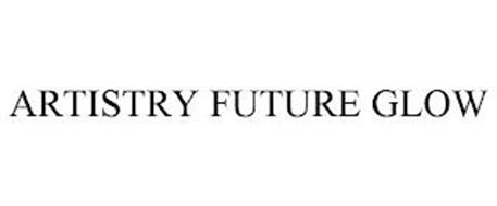 ARTISTRY FUTURE GLOW