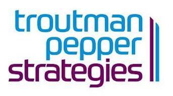 TROUTMAN PEPPER STRATEGIES