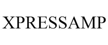 XPRESSAMP