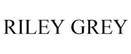RILEY GREY