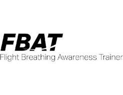 FBAT FLIGHT BREATHING AWARENESS TRAINER