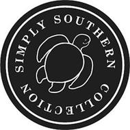 SIMPLY SOUTHERN COLLECTION