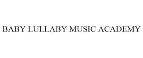 BABY LULLABY MUSIC ACADEMY