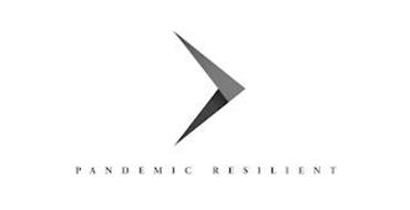 PANDEMIC RESILIENT