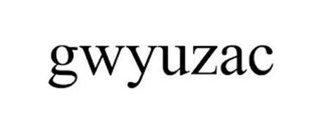 GWYUZAC