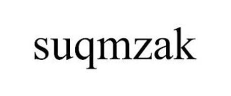 SUQMZAK