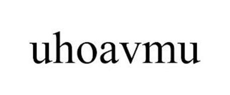 UHOAVMU