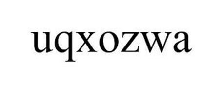 UQXOZWA