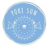 POKE SUN