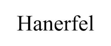 HANERFEL