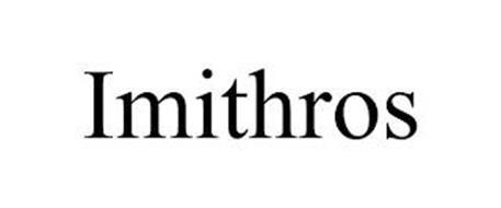 IMITHROS