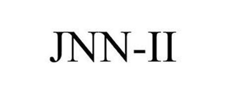 JNN-II