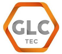 GLC TEC