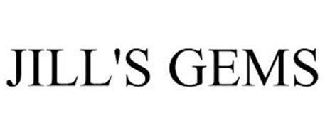 JILL'S GEMS