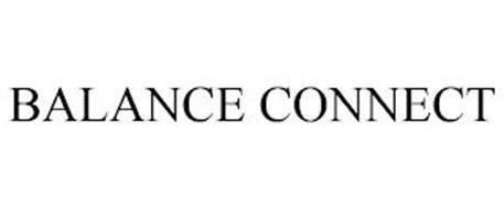 BALANCE CONNECT