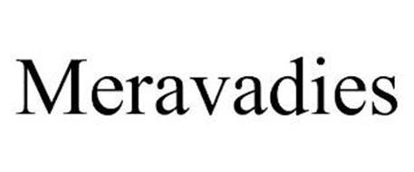 MERAVADIES