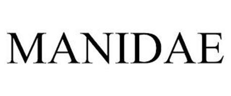MANIDAE