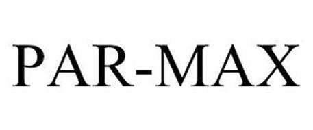 PAR-MAX