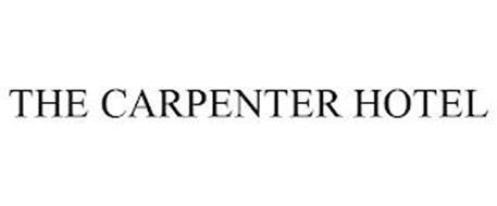 THE CARPENTER HOTEL