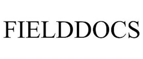 FIELDDOCS