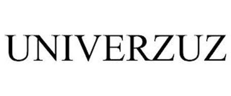 UNIVERZUZ