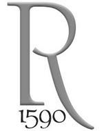 R 1590