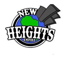 NEW HEIGHTS EMPIRE