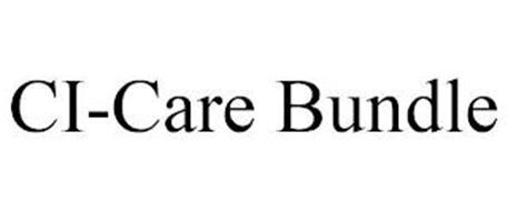 CI-CARE BUNDLE