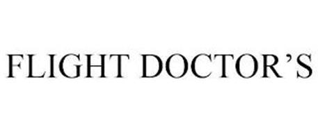 FLIGHT DOCTOR'S