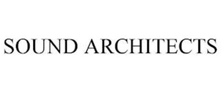 SOUND ARCHITECTS
