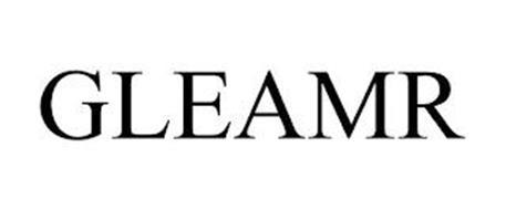GLEAMR