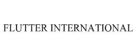 FLUTTER INTERNATIONAL