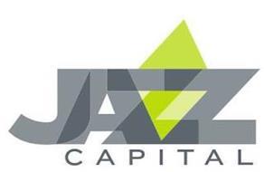JAZZ CAPITAL