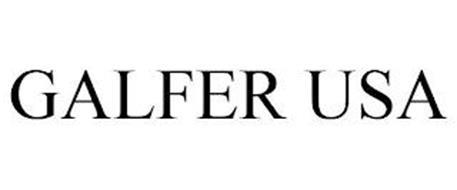 GALFER USA
