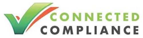 CONNECTED COMPLIANCE