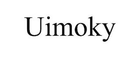 UIMOKY