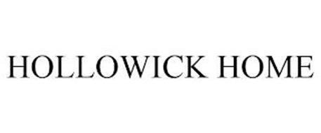 HOLLOWICK HOME