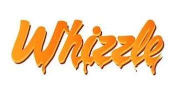 WHIZZLE